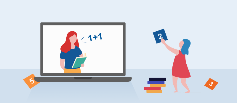 The Parent Guide to Kids' Online Educational Resources