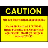 Fabletics.com
