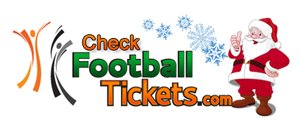 CheckFootballTickets