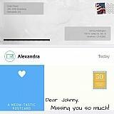 PostScan Mail Reviews - 661 Reviews of Postscanmail com