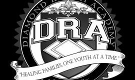 Diamond Ranch Academy