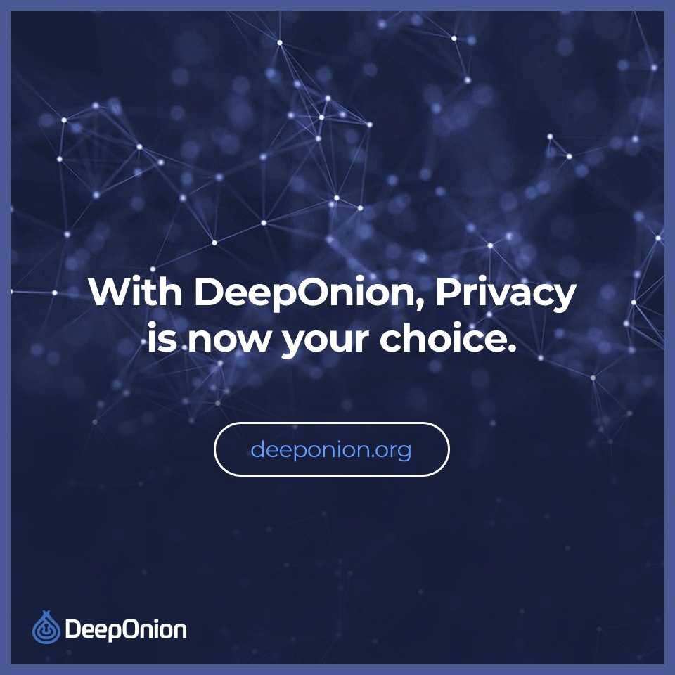 deeponion cryptocurrency investing