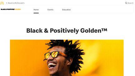 365 Black