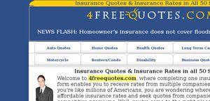 4freequotes.com