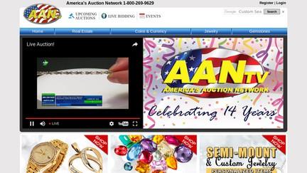 Aantv.com