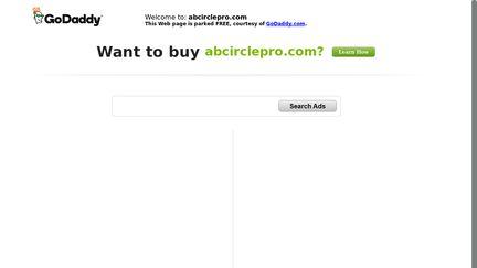 AbCirclePro