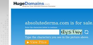 Absolute Derma