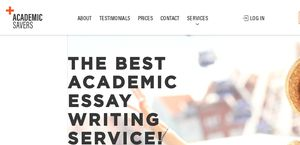 AcademicSavers