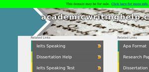 improve english writing skills online free