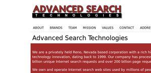Advancedsearchcorp.com