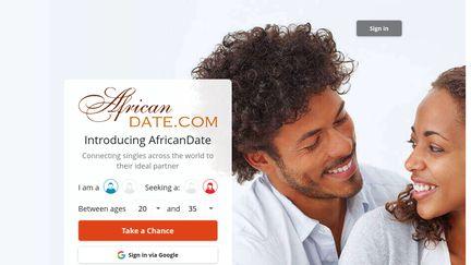 AfricaBeauties