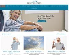 aginginplace.com