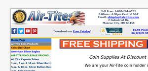 Air-Tites.com