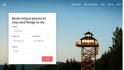Airbnb.com.au
