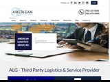 AmericanLogisticsGroup
