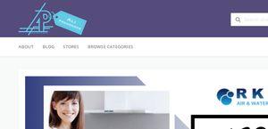 Alipromocodes.com