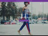 Alizerevel.com