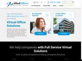 AlliedOffices