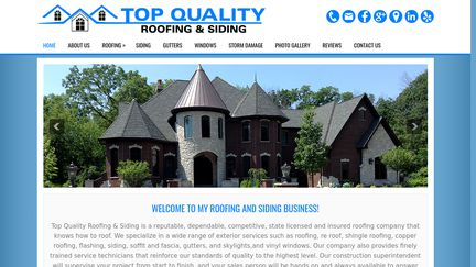 AllTopQualityRoofing