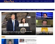 Alternet.org