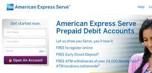 Americanexpressserve.com