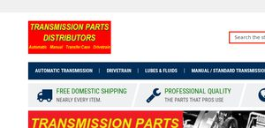 AmericanPowertrainWarehouse