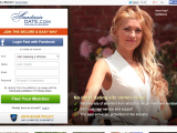 Fdating profile is temporarily unavailable
