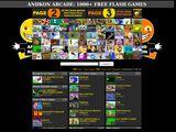 Andkon.com