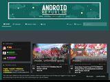 Android Republic