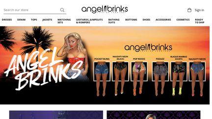 AngelBrinks