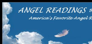 Angelreadingsbyzara.com