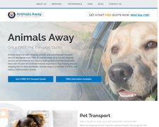 Animalsaway