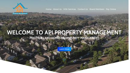 APImanagement.net