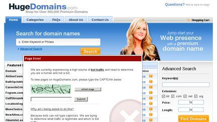 Apparelwhiz.com