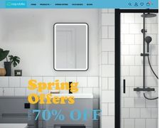 AquaBliss.co.uk