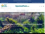 AquariumPlants.com