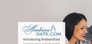 Arabiandate Fälschung