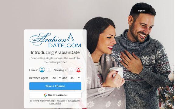 ArabianDate