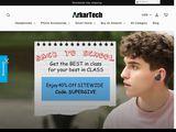 ArkarTech CO., LTD