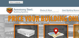 Armstrong Steel