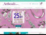 Artbeads.com