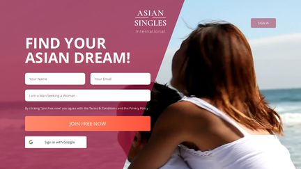 AsianSingles2Day