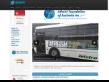 Atheistfoundation.org.au