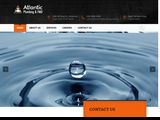 Atlantic Plumbing & FMD