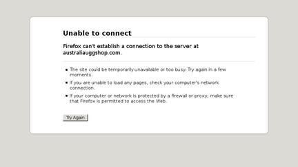 Australiauggshop.com