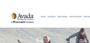 Avada.com