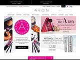 Avon.com