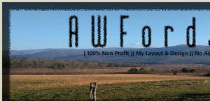 Awfordjr.net