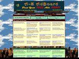 Azadboard.com