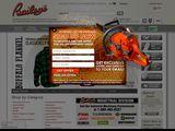 Bailey's Online